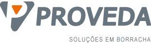 Soluções em borracha - Proveda